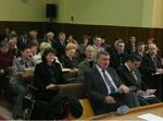 Şedinţa a VIII a Consiliului Republican