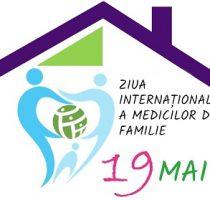 În data de 19 mai se sărbătorește Ziua Internațională a Medicului de Familie