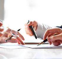Modificările propuse de Federație la Proiectul de lege cu privire la acordarea indemnizației urmașilor personalului medical decedat, elaborat de MSMPS.