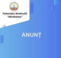 Informații utile cu privire la activitatea și finanțarea IMSP-urilor pentru perioadă stării de urgență în sănătate publică